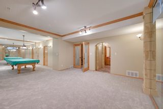 Photo 37: 227 LINDSAY Crescent in Edmonton: Zone 14 House for sale : MLS®# E4265520