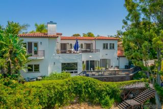 Photo 5: MISSION HILLS House for sale : 4 bedrooms : 4260 Randolph St in San Diego