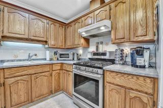 "Photo 12: 12 5051 203 Street in Langley: Langley City Townhouse for sale in ""MEADOWBROOK ESTATES"" : MLS®# R2548866"
