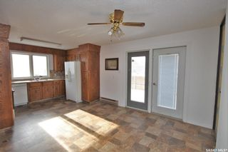 Photo 7: 1121 105th Street in North Battleford: Sapp Valley Residential for sale : MLS®# SK845592