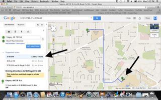 Photo 31: 3712A 41 Street SW in Calgary: Glenbrook Semi Detached for sale : MLS®# A1100932