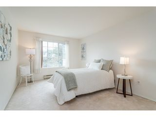 """Photo 10: 204 5375 205 Street in Langley: Langley City Condo for sale in """"Glenmont Park"""" : MLS®# R2500306"""