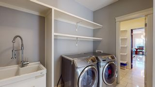 Photo 22: 3916 CLAXTON Loop in Edmonton: Zone 55 House for sale : MLS®# E4265784