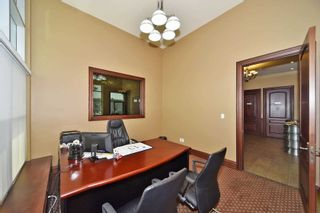 Photo 19: 50 Brydon Drive in Toronto: West Humber-Clairville Property for sale (Toronto W10)  : MLS®# W5237855