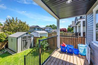 Photo 19: 2083 Dover St in Sooke: Sk Sooke Vill Core House for sale : MLS®# 875749