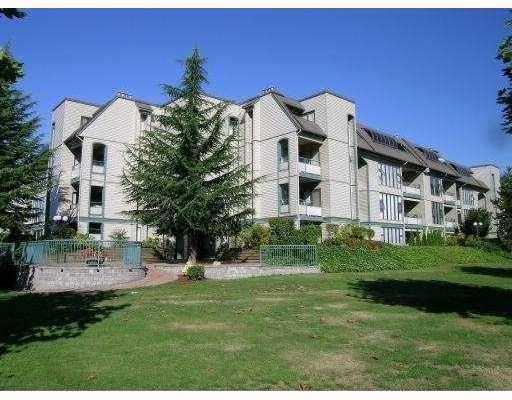 "Main Photo: 219 2925 GLEN Drive in Coquitlam: North Coquitlam Condo for sale in ""GLENBOROUGH"" : MLS®# V662841"