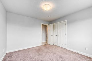 Photo 10: 907 250 SAGE VALLEY Road NW in Calgary: Sage Hill Row/Townhouse for sale : MLS®# A1148770