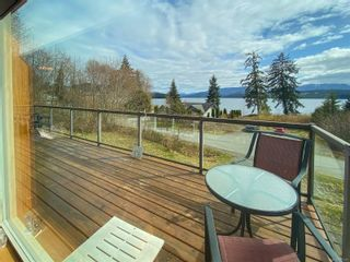 Photo 13: 338 Harbour Rd in : NI Port Hardy House for sale (North Island)  : MLS®# 871375