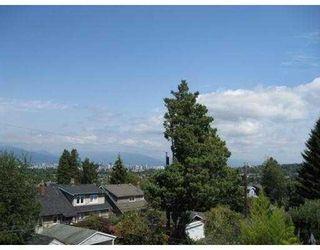 Photo 2: 3159 W KING EDWARD AV in Vancouver: House for sale : MLS®# V844153