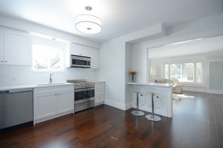 Photo 8: 3292 LAUREL Street in Vancouver: Cambie House for sale (Vancouver West)  : MLS®# R2516066