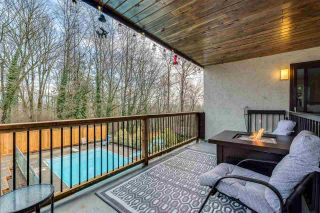 """Photo 33: 2979 WICKHAM Drive in Coquitlam: Ranch Park House for sale in """"RANCH PARK"""" : MLS®# R2541935"""