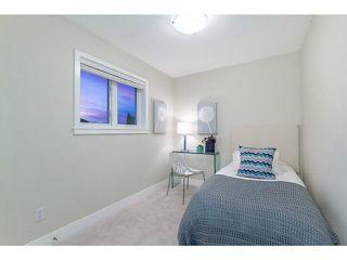 Photo 9: 1280 E 14TH Avenue in Vancouver: Mount Pleasant VE 1/2 Duplex for sale (Vancouver East)  : MLS®# V1085233