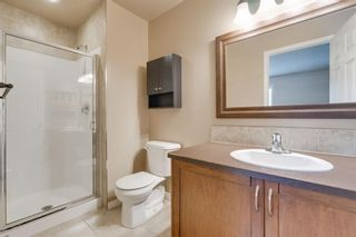Photo 16: 6 Deer Coulee Drive: Didsbury Detached for sale : MLS®# A1145648