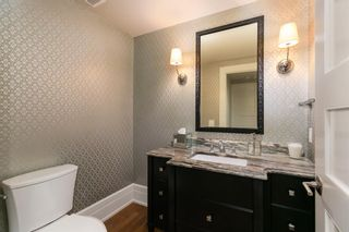 Photo 36: 1420 Beverley Place SW in Calgary: Bel-Aire Detached for sale : MLS®# A1060007