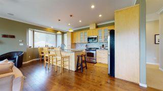 Photo 8: 4 2662 RHUM & EIGG Drive in Squamish: Garibaldi Highlands House for sale : MLS®# R2577127