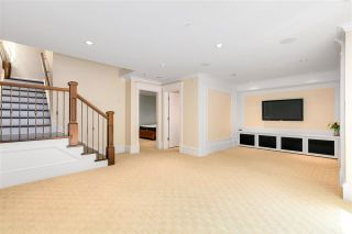 Photo 25: 3930 W 23RD Avenue in Vancouver: Dunbar House for sale (Vancouver West)  : MLS®# R2584533