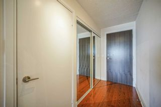 Photo 7: 726 135 Village Green Square in Toronto: Agincourt South-Malvern West Condo for sale (Toronto E07)  : MLS®# E5128777