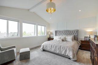 Photo 24: 5922 147 Street in Surrey: Sullivan Station House for sale : MLS®# R2586794