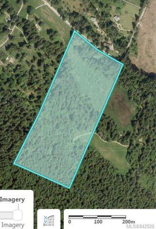 Photo 7: 279 Epron Rd in Salt Spring: GI Salt Spring Land for sale (Gulf Islands)  : MLS®# 842520