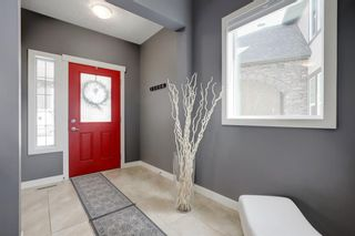 Photo 2: 187 Cranford Green SE in Calgary: Cranston Detached for sale : MLS®# A1092589