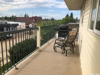 Photo 3: 301 602 7th Street in Humboldt: Residential for sale : MLS®# SK862674