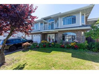 Photo 2: 9953 159 Street in Surrey: Guildford House for sale (North Surrey)  : MLS®# R2489100