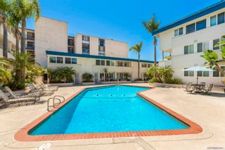 Photo 4: PACIFIC BEACH Condo for sale : 2 bedrooms : 3920 Riviera Dr #N in San Diego