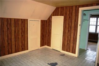 Photo 9: 2 Amanda Street: Orangeville House (1 1/2 Storey) for sale : MLS®# W3761142