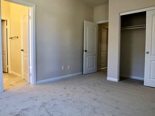 Photo 21: CHULA VISTA House for sale : 5 bedrooms : 1477 Old Janal Ranch Rd