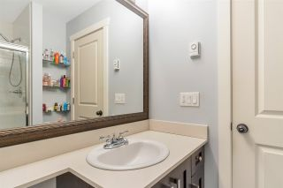 """Photo 26: 30 15399 GUILDFORD Drive in Surrey: Guildford Townhouse for sale in """"GUILDFORD GREEN"""" (North Surrey)  : MLS®# R2505794"""