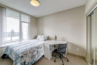 """Photo 9: 702 9009 CORNERSTONE Mews in Burnaby: Simon Fraser Univer. Condo for sale in """"the Hub"""" (Burnaby North)  : MLS®# R2548180"""