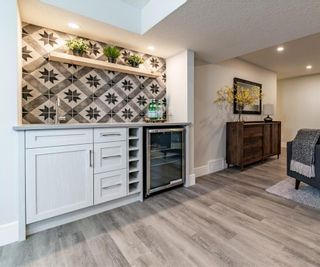 Photo 28: 3324 BARR Road NW in Calgary: Brentwood Detached for sale : MLS®# A1026193