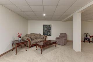 Photo 36: 10636 29 Avenue in Edmonton: Zone 16 Townhouse for sale : MLS®# E4242415