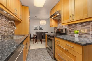 """Photo 5: 309 9202 HORNE Street in Burnaby: Government Road Condo for sale in """"Lougheed Estates"""" (Burnaby North)  : MLS®# R2523189"""