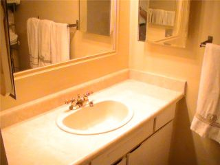 Photo 6: 106 8291 PARK Road in Richmond: Brighouse Condo for sale : MLS®# V951157