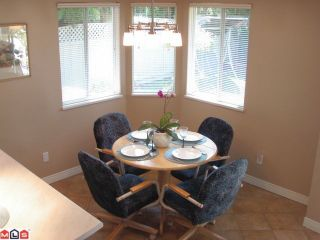 Photo 6: 22162 46A AV in Langley: Murrayville House for sale : MLS®# F1121082