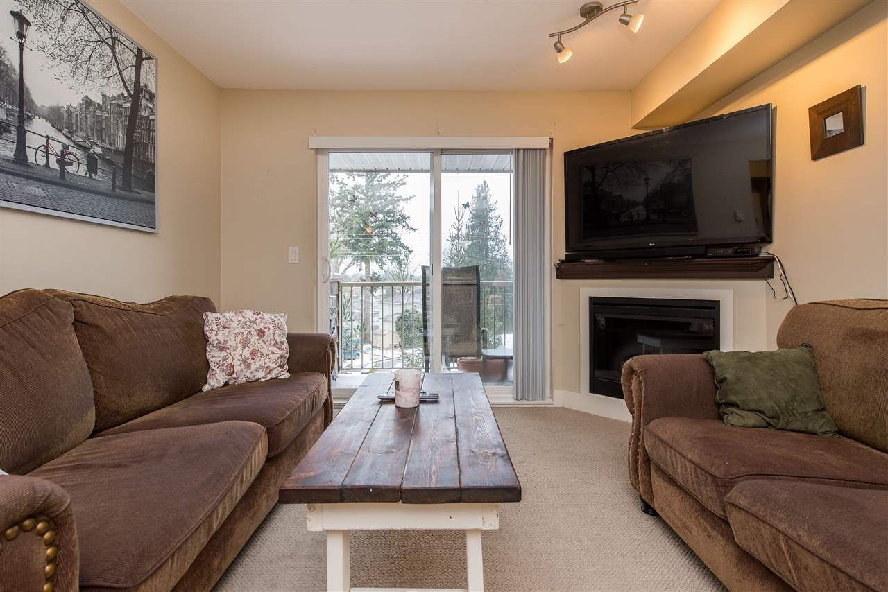 """Photo 13: Photos: 221 2515 PARK Drive in Abbotsford: Abbotsford East Condo for sale in """"Viva on Park"""" : MLS®# R2428656"""
