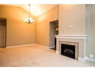 """Photo 12: 412 1111 E 27TH Street in North Vancouver: Lynn Valley Condo for sale in """"BRANCHES"""" : MLS®# V1035642"""