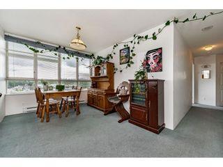 "Photo 9: 807 10082 148 Street in Surrey: Guildford Condo for sale in ""The Stanley"" (North Surrey)  : MLS®# R2616908"