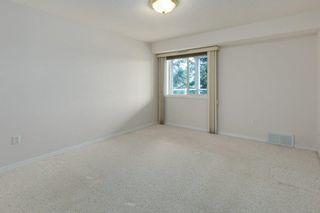 Photo 15: 307 6703 172 Street in Edmonton: Zone 20 Condo for sale : MLS®# E4255164