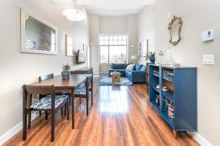 "Photo 9: 410 11935 BURNETT Street in Maple Ridge: East Central Condo for sale in ""The Kensington"" : MLS®# R2591329"