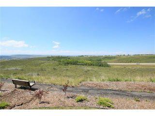 Photo 33: 106 207 SUNSET Drive: Cochrane Condo for sale : MLS®# C4076221