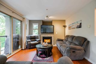 """Photo 9: 313 2615 JANE Street in Port Coquitlam: Central Pt Coquitlam Condo for sale in """"Burleigh Green"""" : MLS®# R2586756"""