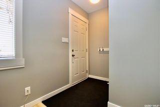 Photo 2: 75 Davidson Crescent in Saskatoon: Westview Heights Residential for sale : MLS®# SK854932