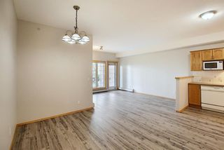 Photo 15: 320 223 Tuscany Springs Boulevard NW in Calgary: Tuscany Apartment for sale : MLS®# A1132465