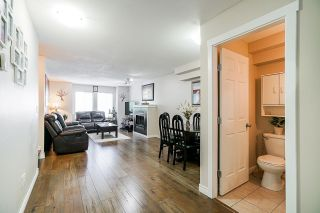 """Photo 14: 6 12711 64 Avenue in Surrey: West Newton Townhouse for sale in """"Palette on the Park"""" : MLS®# R2600668"""