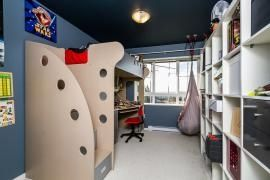 """Photo 13: 44 1338 HAMES Crescent in Coquitlam: Burke Mountain Townhouse for sale in """"FARRINGTON PARK"""" : MLS®# R2048770"""