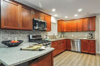 Photo 19: 2552 Rainbow Rd in : CR Campbell River North House for sale (Campbell River)  : MLS®# 883603