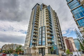 Photo 37: #909 325 3 ST SE in Calgary: Downtown East Village Condo for sale : MLS®# C4188161