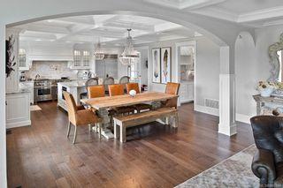 Photo 5: 4200 Blenkinsop Rd in : SE Blenkinsop House for sale (Saanich East)  : MLS®# 860144